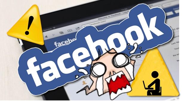 Отиде си една ера! Фейсбук въведе промяна, която важи за всички потребители