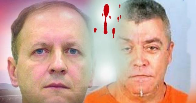 Григор Лилов: Истината за убийството в Нови Искър