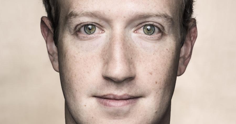 """Марк Зукърбърг """"ще оправи нещата"""" във Фейсбук"""