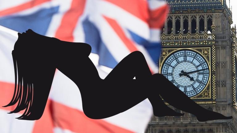Британски депутати гледали по 160 пъти на ден порно