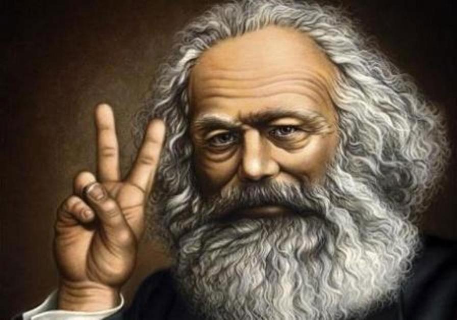 Държавен капитализъм или буржоазна Демокрация?