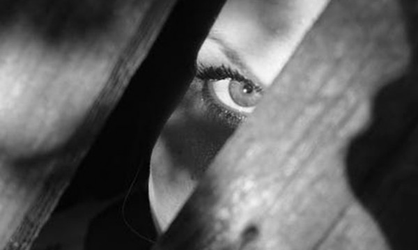 Христина Христова за тъмната страна – лидерите, сексът и смъртта