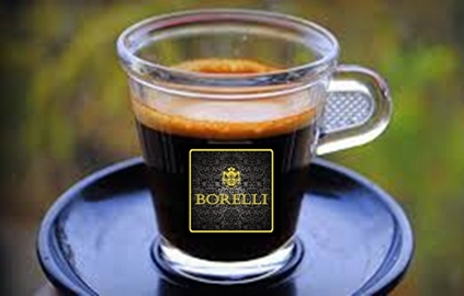 Последно зрънце кафе: Ще изчезне ли кафето?