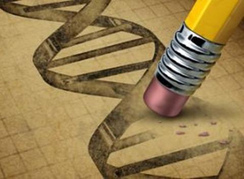 ГМО - оръжие за масово унищожение на цялото човечество