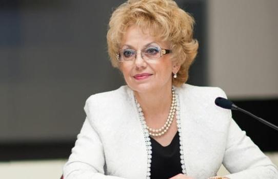 """Валерия Велева: Скандалът """"Гинка""""- информационен провал на ГЕРБ и най-голямото изпитание за Борисов"""