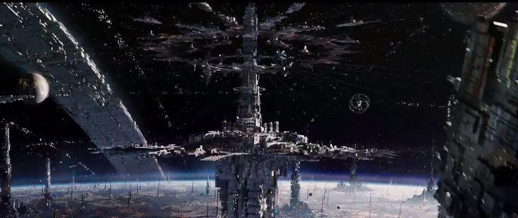 Какво крие EКA: Philae установява контакт с извънземен разум ?