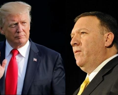 Доскорошният шеф на ЦРУ вече е държавен секретар на САЩ