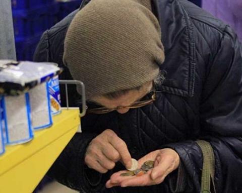 Учени и бизнесмени: Имаме голям проблем с бедността в България