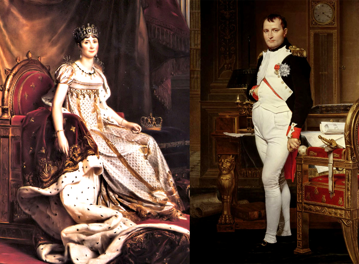 http://bultimes.eu/wp-content/uploads/2018/07/napoleon-and-josephine2.jpg