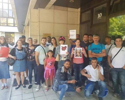 Българите в чужбина обявиха дата за сваляне на правителството!