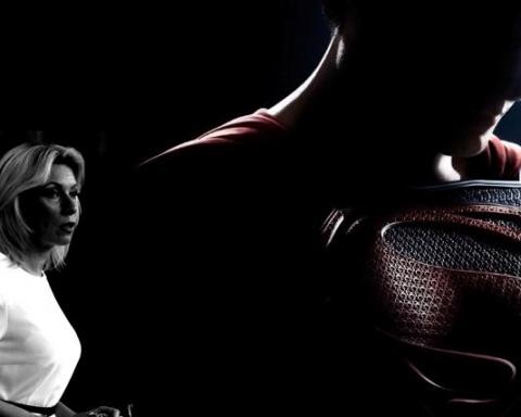 Мария Захарова: САЩ не се справиха с ролята на Супермен в разрешаването на международните конфликти