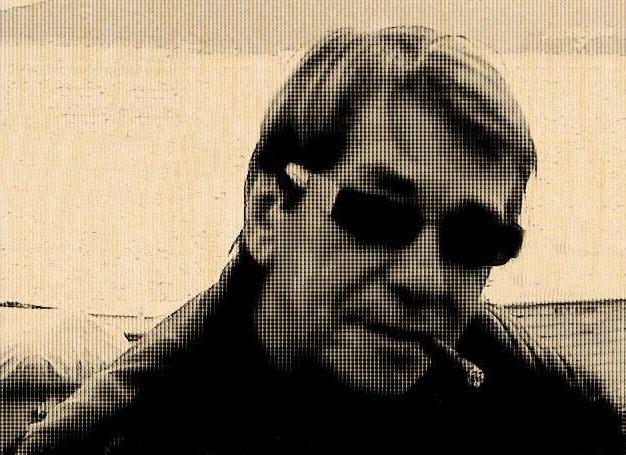 Кирил Стаменов за ОПГ ГЕРБ