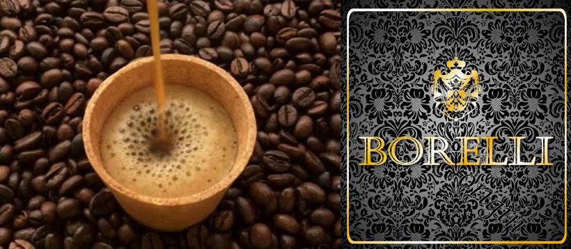 Кафето може да поправи щетите на черния дроб, причинени от алкохола