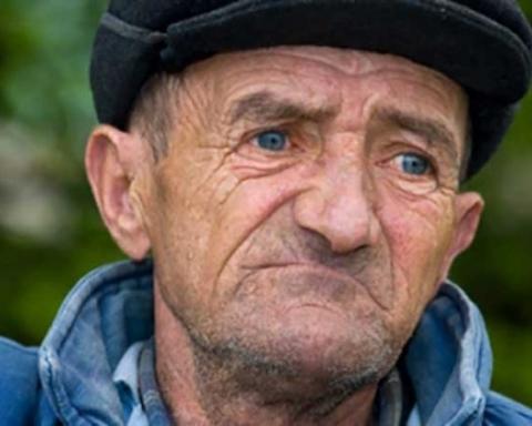 Докога? България загива, изчезва, а ние спим и търпим унищожението на Родината ни!