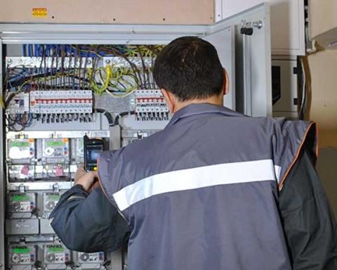 Нов доставчик и по-скъп ток от 1 юли