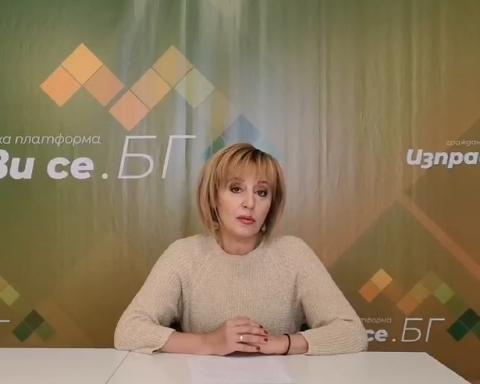 Манолова: Колекторите и бързите кредити да отсрочат с шест месеца задълженията