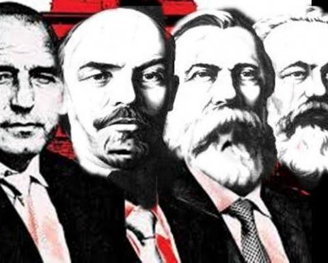 Дисциплинирана Демокрация или от диктатура към диктатура!