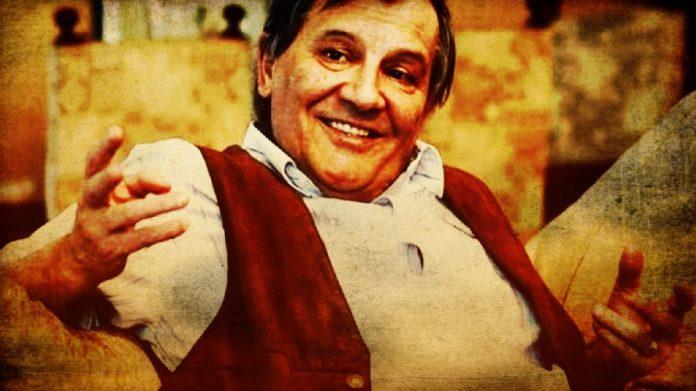 На 11 май Иван Славков щеше да навърши 80 години!
