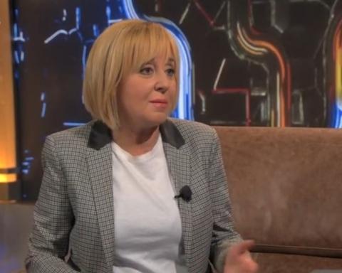 Манолова: Всеки ден на Борисов във властта ще се измерва в трупове